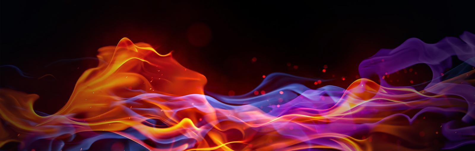 Haven Fire & Safety L L C